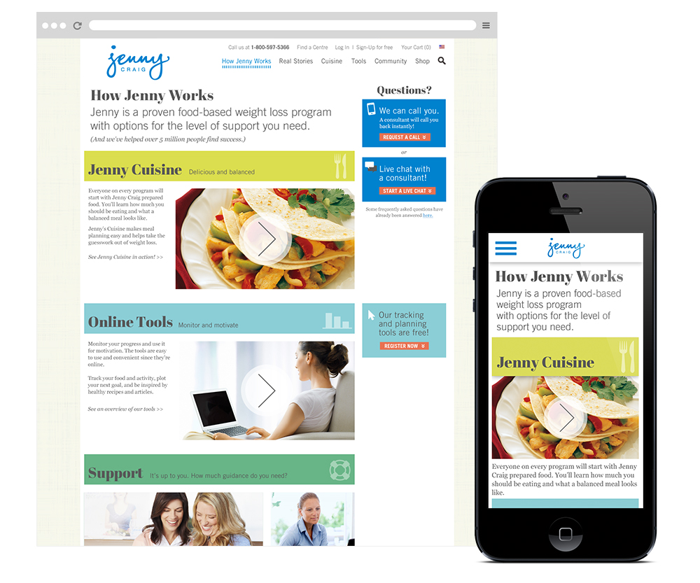 jc_howitworks_responsive