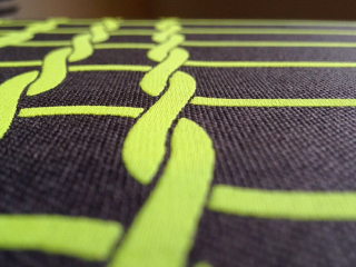 Nike On-Boarding Print Collateral